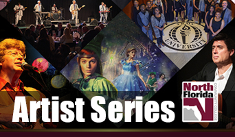 NFCC Announces 2018-2019 Artist Series season