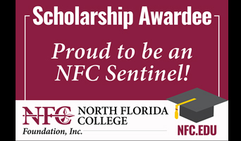 NFC Foundation High School Scholarships 2020