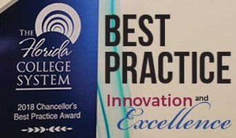 NFCC Awarded Chancellors Best Practice Award