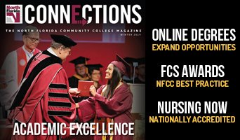NFCC Announces New Edition of Connections Magazine