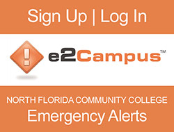 e2campus sign up icon
